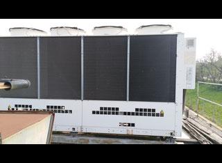 Airwell VLH.904.BLN.R410A P90410203