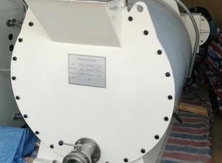 - 500 kg P90410212