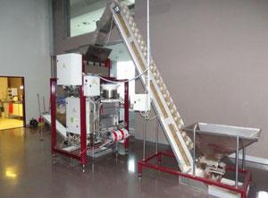 Kasi Tempra Pack AV3 Вертикальный упаковочный автомат