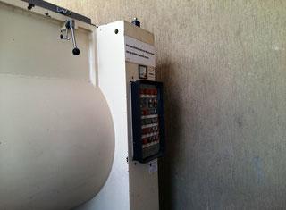 Beetz MK-2 1000 P90410217