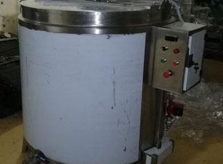 - 1000kg P90410220