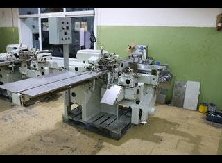 SIG CK P90410245