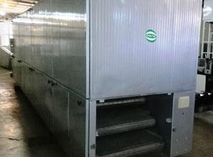 Şeker makinesi Bosh UNIPLAST 160 C