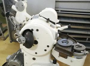 Şeker makinesi Bosch 85 A