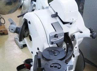 Bosch 85 A P90410268