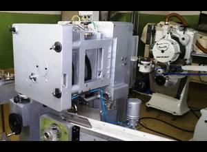 Bosch 160C UNIPLAST Кондитерское оборудование