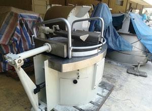 Machine de confiserie Carle Montinari KZ