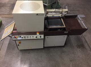 Ac Automation LC800 P90411064