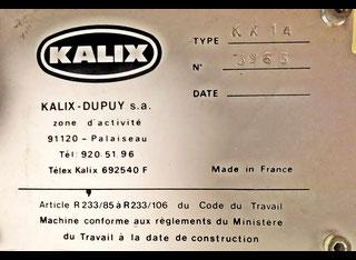 Kalix KX14 P90411075