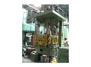 TCS 150T P90412003