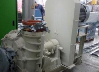 Habermann HPK 200/560 P90412010