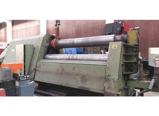 Ferro cit 16 / y 3000 X 20MM P90412014