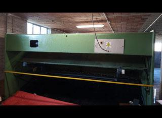 Verrina 4050 X 12 mm P90412044