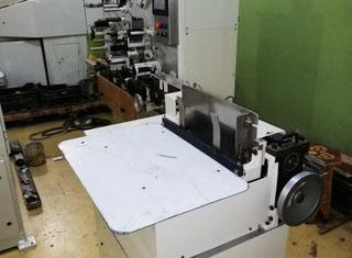Loesch - P90412050