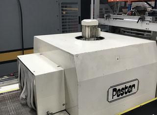Pester PEWO PACK 450SN P90412062