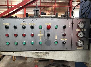 BB NN P90412065