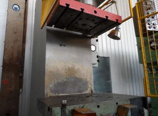 Zeulenroda PYE 160 S1M (UVV) P90412070