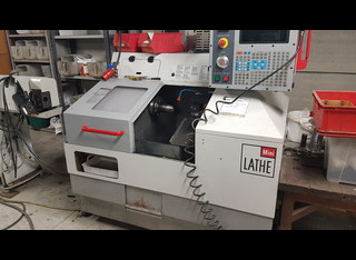 Haas MINI LATHE P90412071