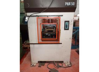 Alp Hydro PHA50 P90412080