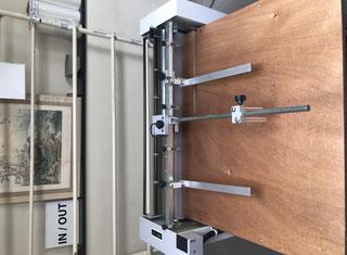 Multigraf SHEE FEEDER PFA P90413014