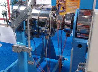 Metalchem W90-30d P90414003