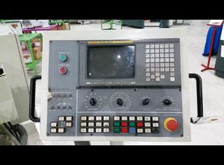 First CV205 P90415011