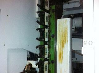 Mazak H415 P90415029