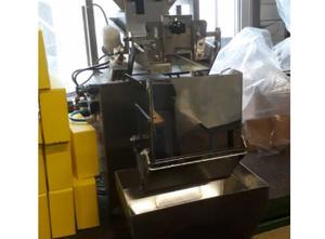 EQMT 1539 Наполнитель для пищевой промышленности
