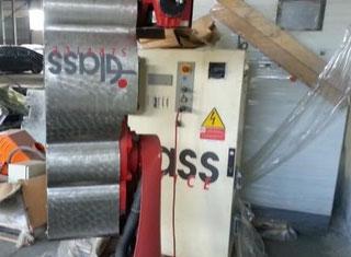 Comau NS2 P90415060
