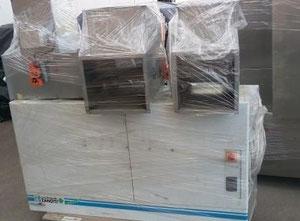 Refrigeration system Zanotti USV004ER01F