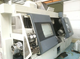 Mazak INTEGREX 200 SY P90415065