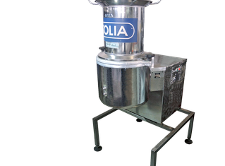 Solia G-450 P90415089