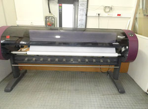 Plotter Lectra Alys