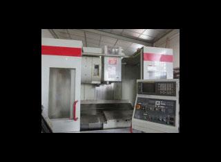 Quaser MV204 P90415095