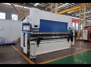 ECO B32175 Abkantpresse CNC/NC