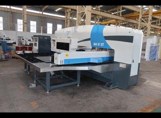ECO MAX SF-30T P90415100