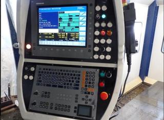 Sorulace FP 8000 P90416016