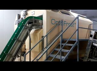 Octofrost 1.5 Ton Capacity P90416022