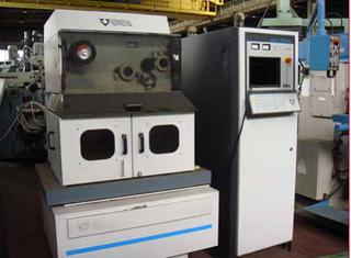 ONA Prima E-250 + AWF P90416059