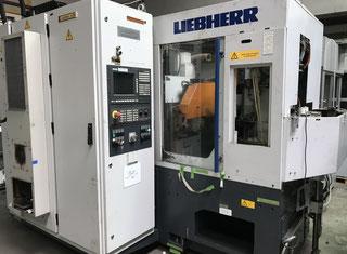 Liebherr LC82 P90416064