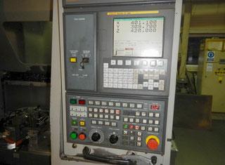 Hyundai KIA VX380TD P90417017