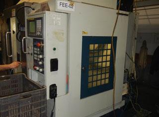 Feeler FV-580AAPC P90417019