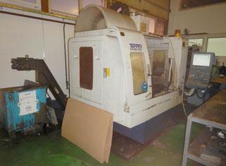 Topper TMV-1050A P90417023