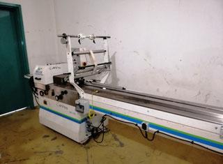 Belca BF-100 P90417033