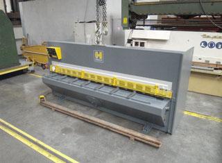 Haco TS 3100x6 P90417076