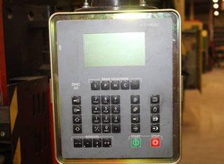 Amada Promecam IT 25x1250 P90417081