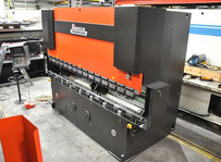 AMADA PROMECAM HFBO 220X3100 Press brake cnc/nc