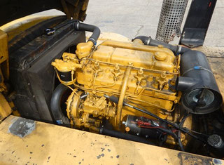 Hyster H130F P90417084