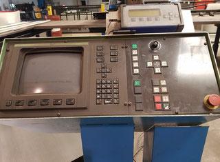 Trumpf TC 240 P90417102