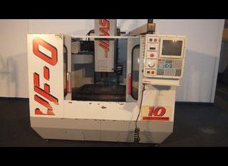 Haas VF-0 P90417129